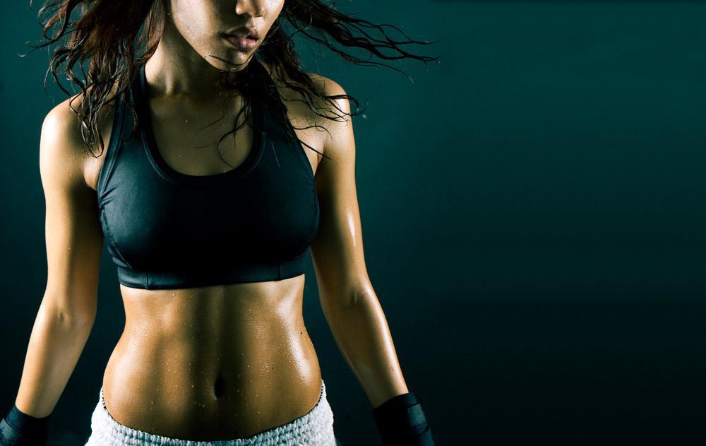 health-fitness