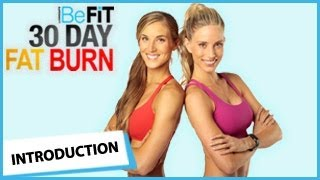 30-Day-Fat-Burn-Fitness-Program-Introduction