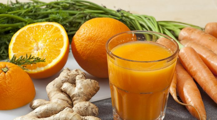 What juice helps you lose weight fast photo 8