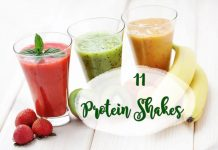 healthy-protein-shakes
