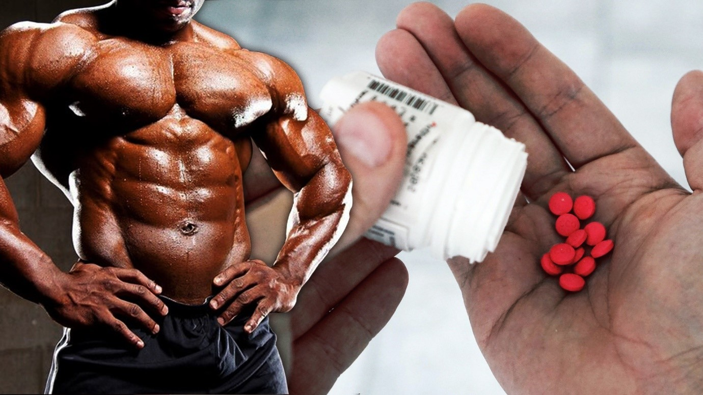 Adherence to Safe Practice While Bulking and Cutting